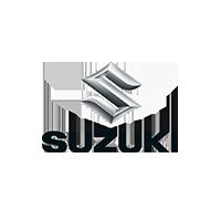 kabis_clients_suzuki01